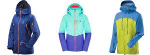 ski-wear-jacket