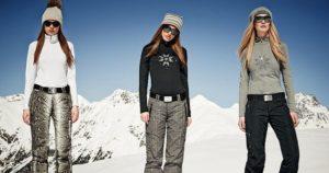 ski-wear-women
