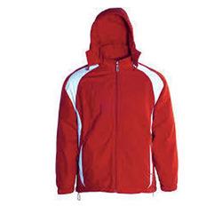 sport-jacket