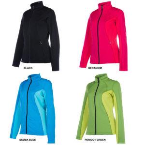 sport-jackets