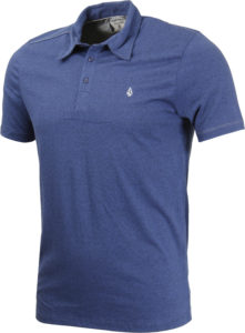 volcom-bangout-polo-shirt-navy-paint-marled